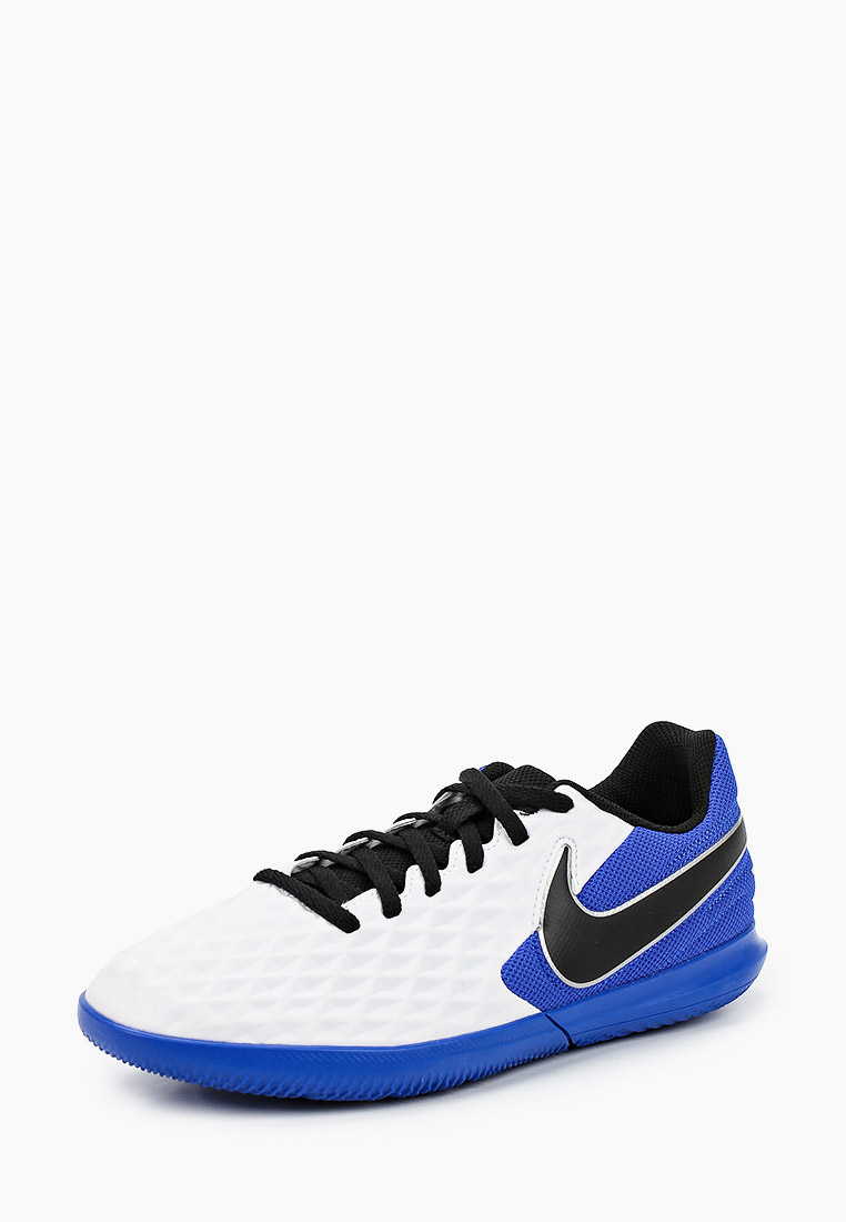 Обувь для мальчиков Nike (Найк) AT5882: изображение 7