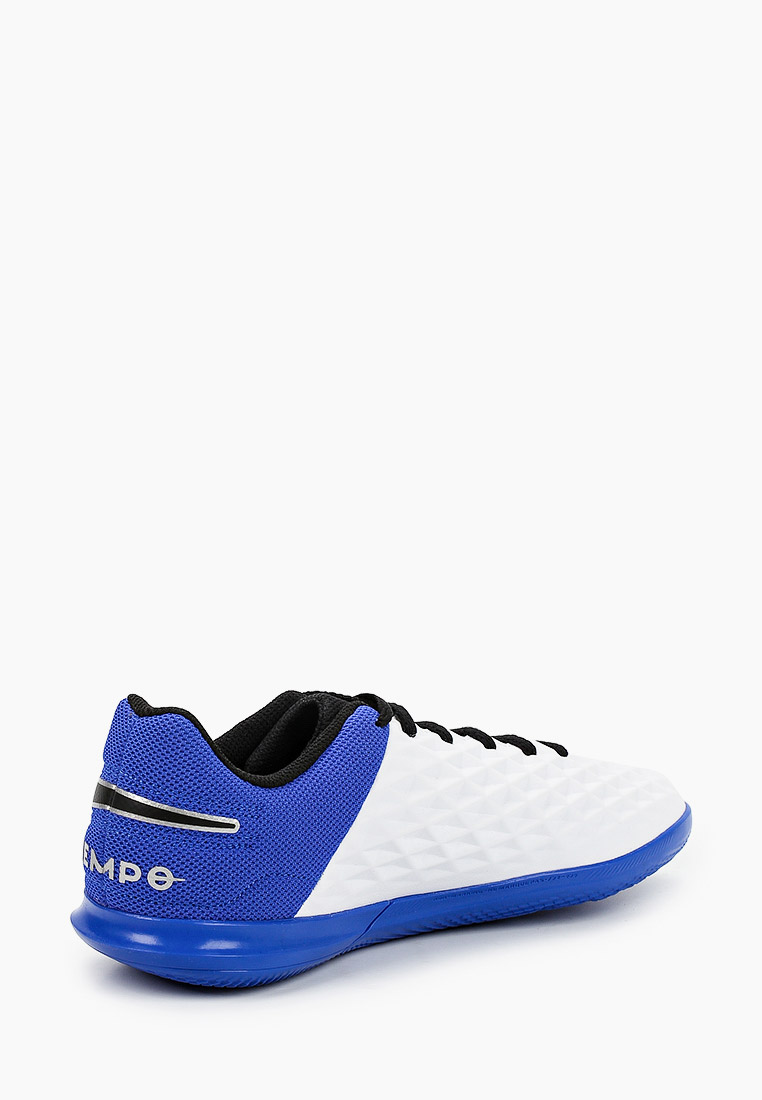 Обувь для мальчиков Nike (Найк) AT5882: изображение 8