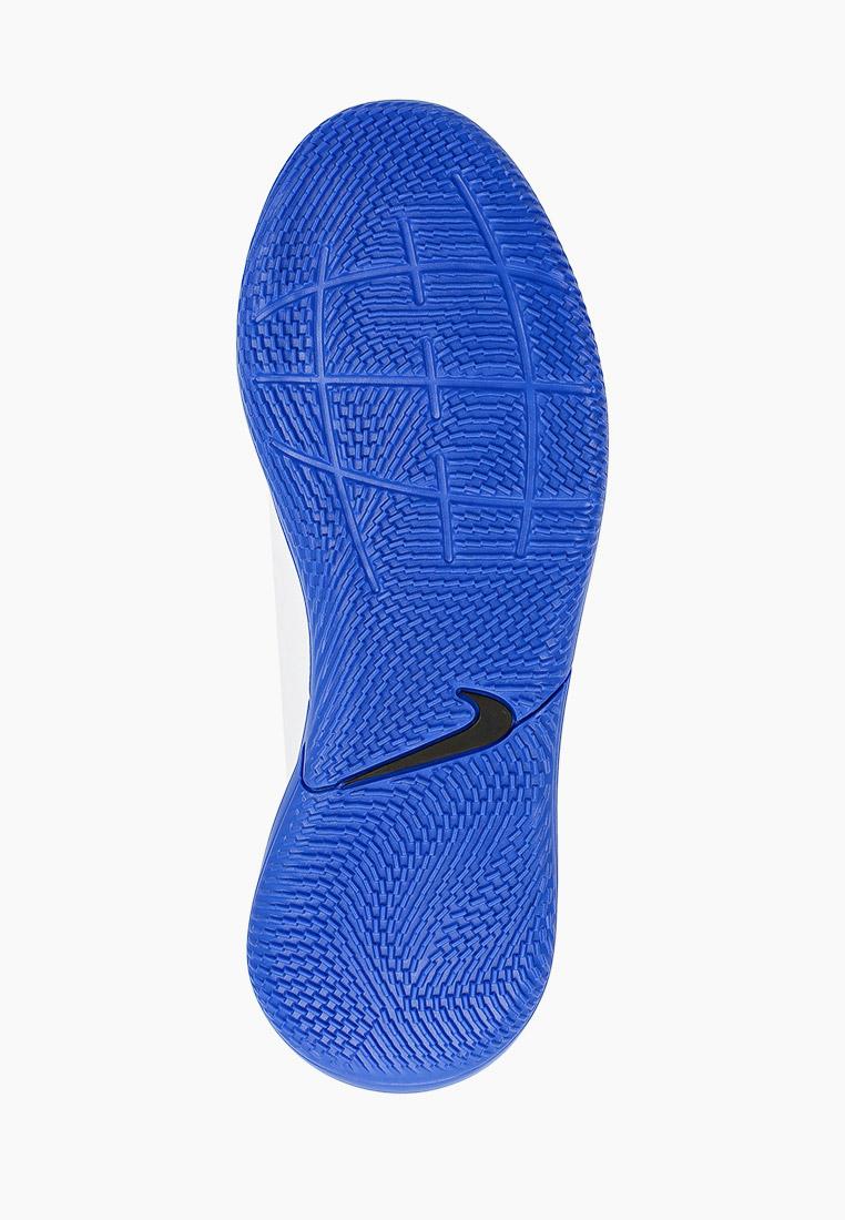 Обувь для мальчиков Nike (Найк) AT5882: изображение 10