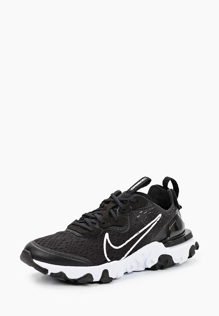 Кроссовки для мальчиков Nike (Найк) CD6888: изображение 2