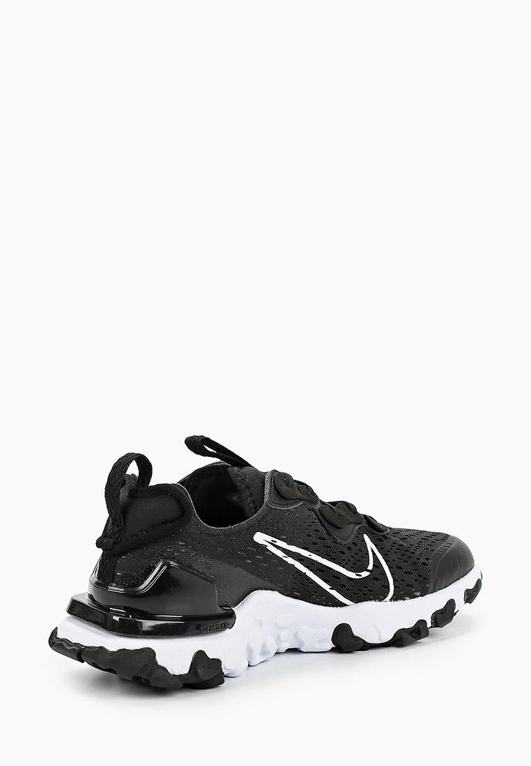 Кроссовки для мальчиков Nike (Найк) CD6888: изображение 3