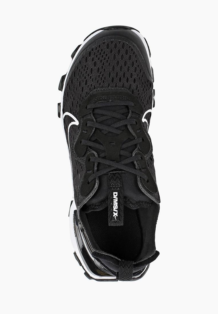Кроссовки для мальчиков Nike (Найк) CD6888: изображение 4