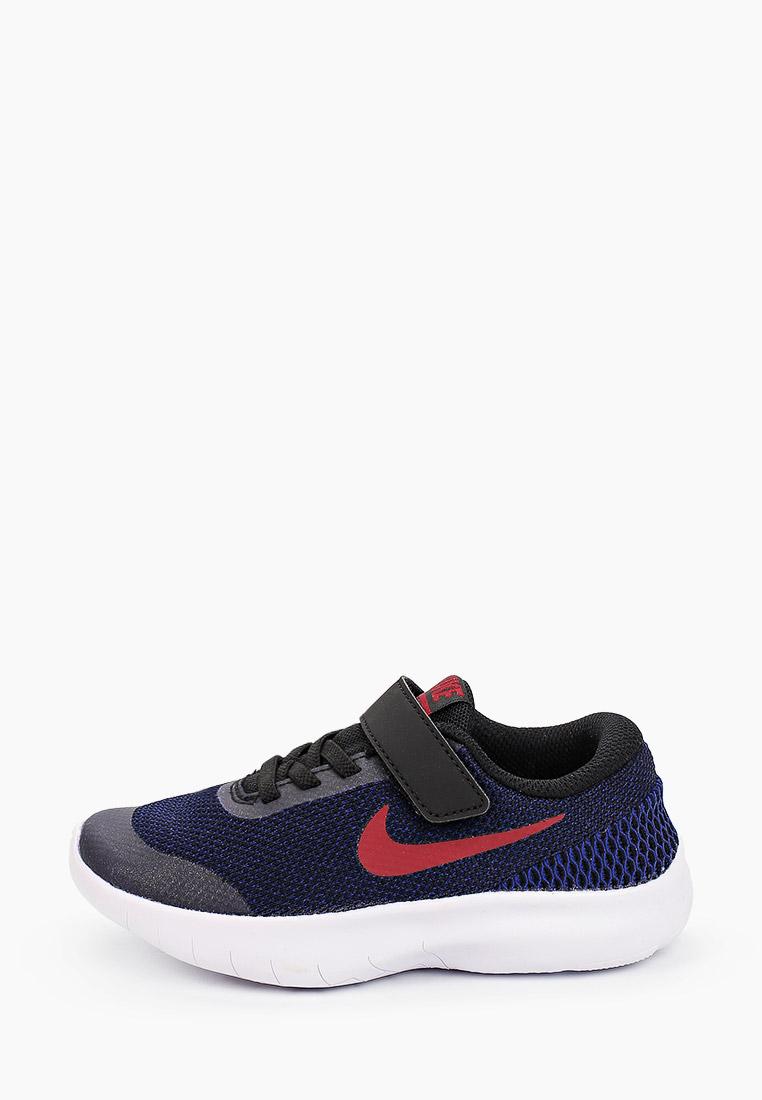 Кроссовки для мальчиков Nike (Найк) 943285