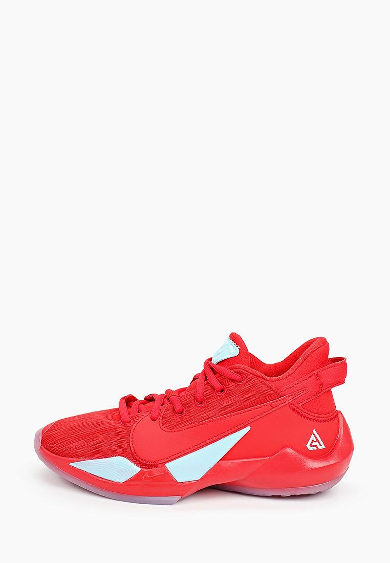 Кроссовки для мальчиков Nike (Найк) CN8574