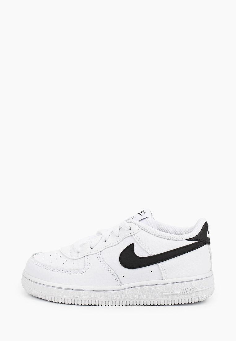 Кеды для мальчиков Nike (Найк) CZ1691