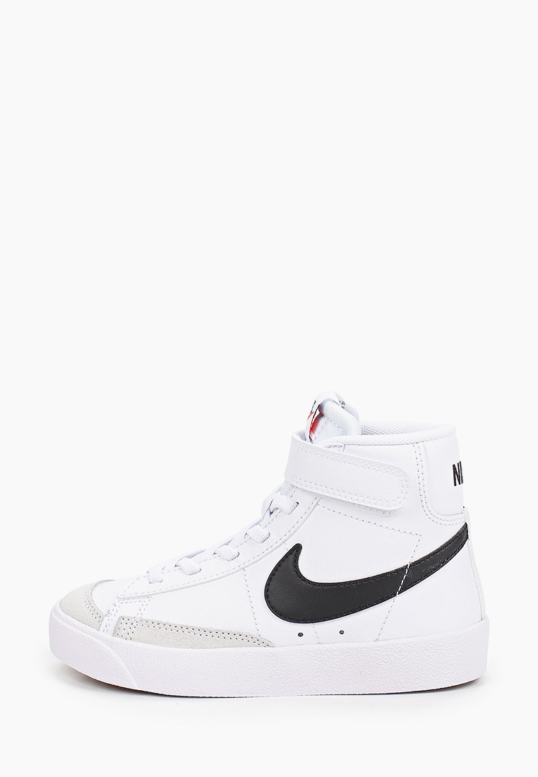 Кеды для мальчиков Nike (Найк) DA4087