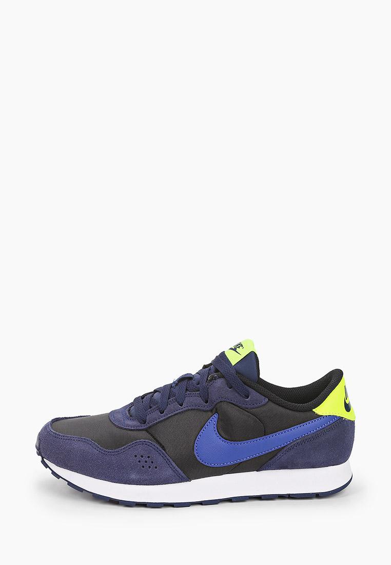 Кроссовки для мальчиков Nike (Найк) CN8558