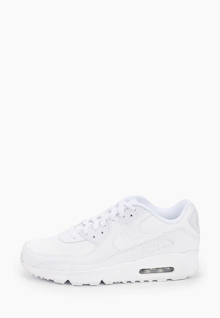 Кроссовки для мальчиков Nike (Найк) CD6864: изображение 16