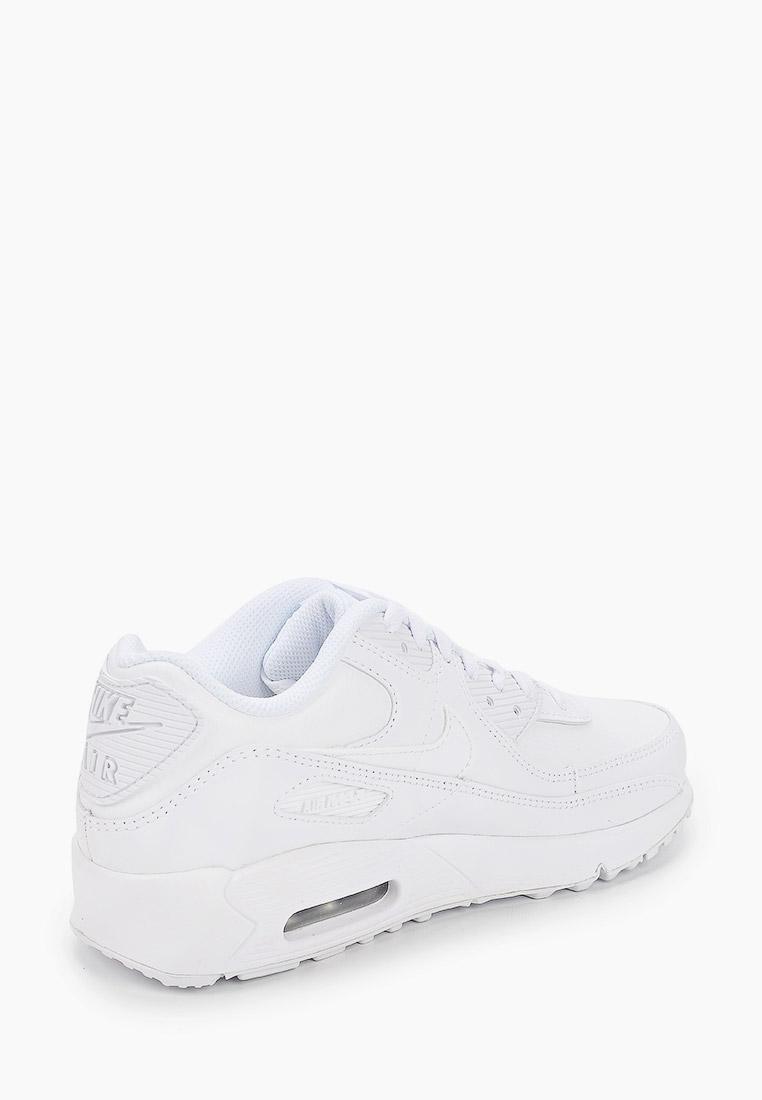 Кроссовки для мальчиков Nike (Найк) CD6864: изображение 18