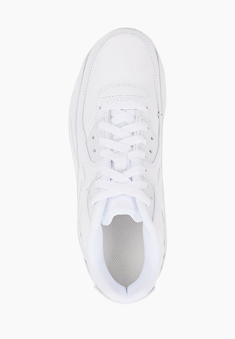 Кроссовки для мальчиков Nike (Найк) CD6864: изображение 19