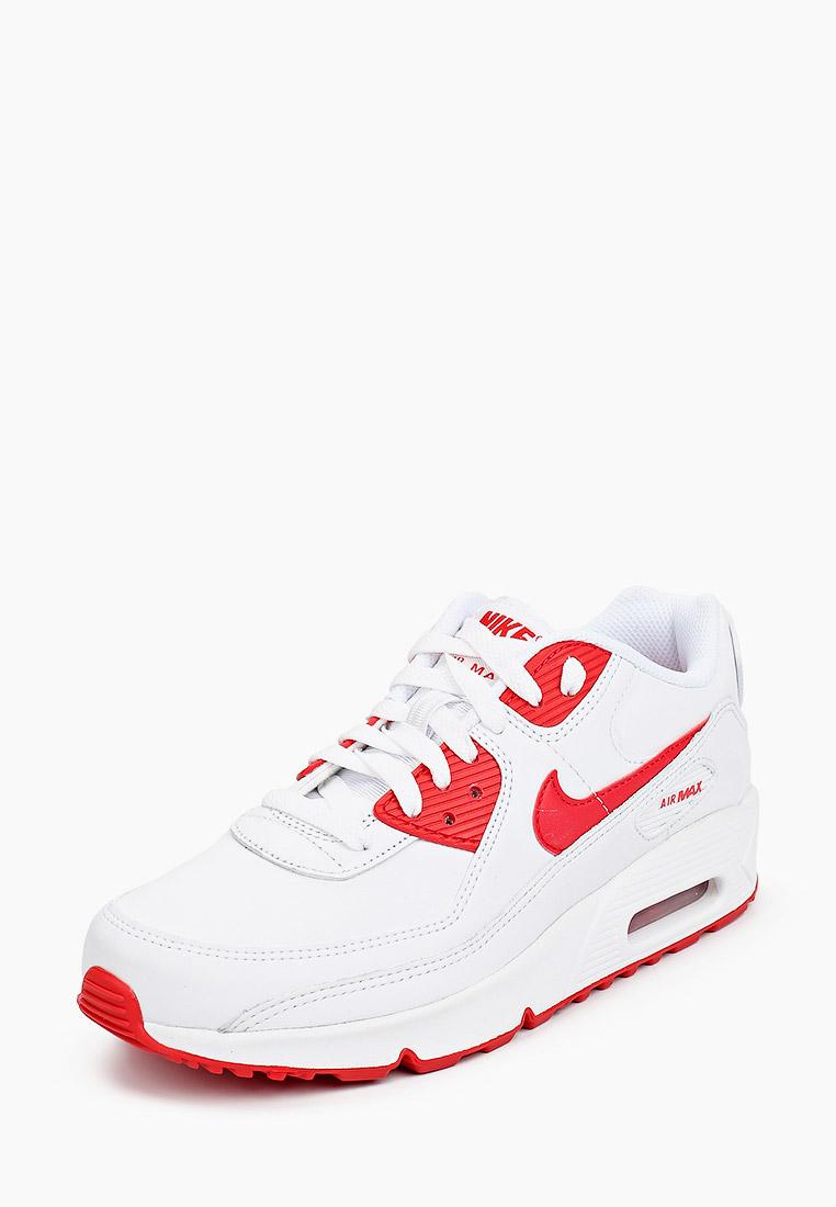 Кроссовки для мальчиков Nike (Найк) CD6864: изображение 22