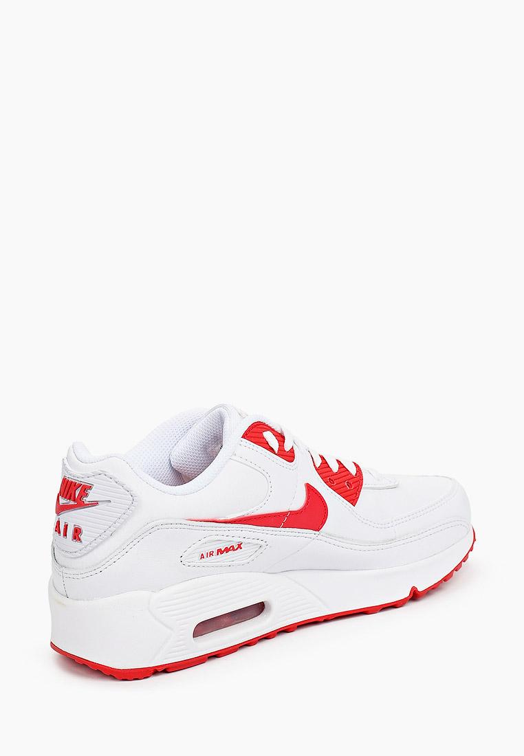 Кроссовки для мальчиков Nike (Найк) CD6864: изображение 23