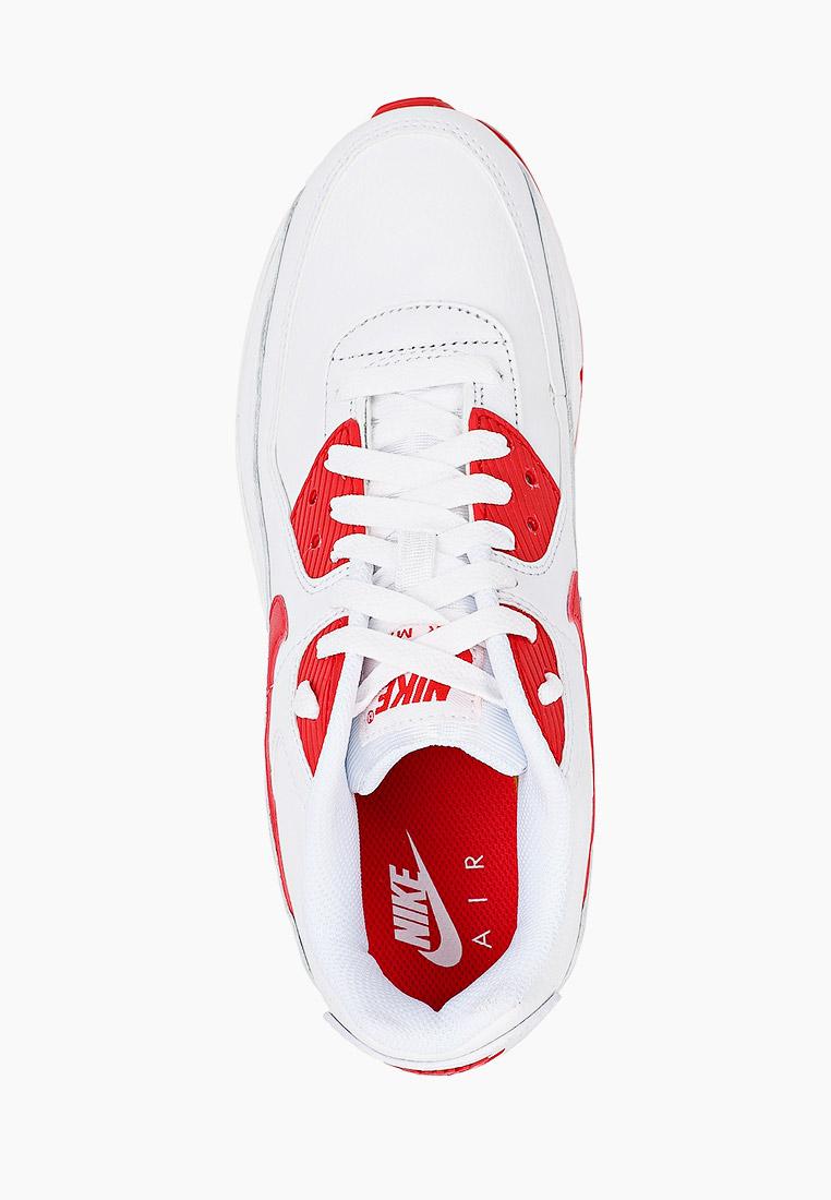 Кроссовки для мальчиков Nike (Найк) CD6864: изображение 25