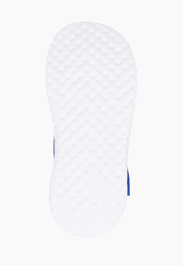 Кроссовки для мальчиков Nike (Найк) BQ5673: изображение 5