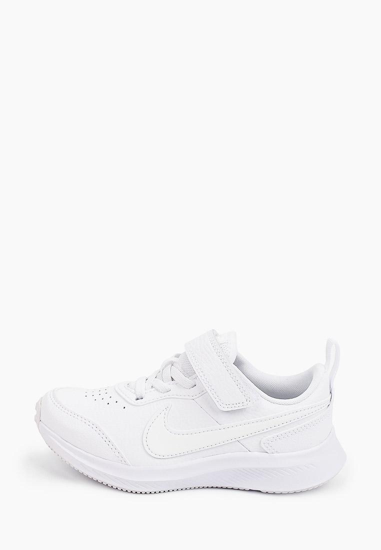 Кроссовки для мальчиков Nike (Найк) CN9393