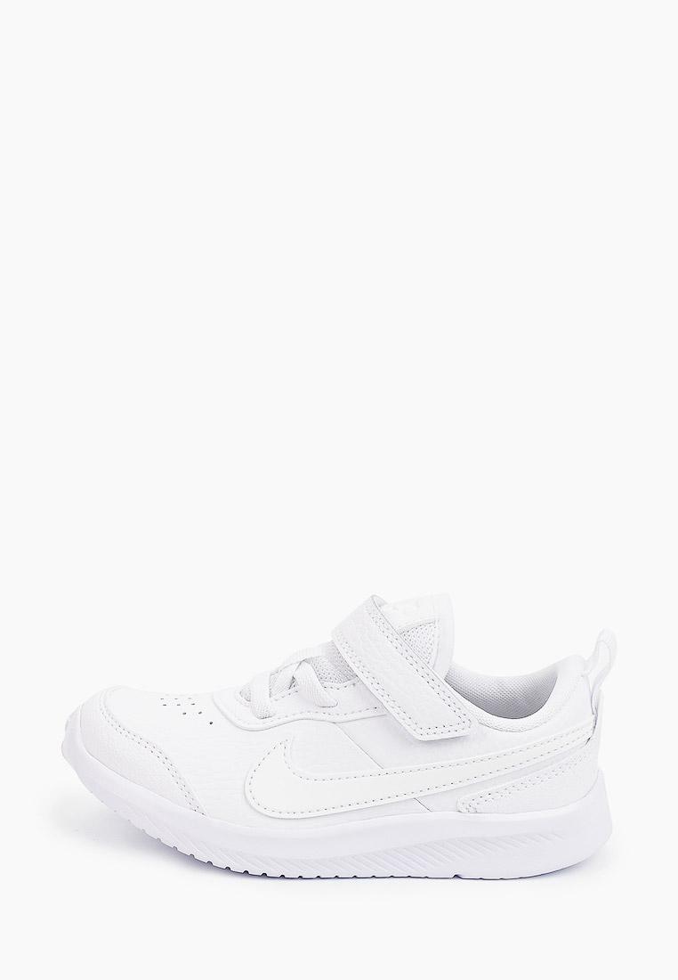 Кроссовки для мальчиков Nike (Найк) CN9397