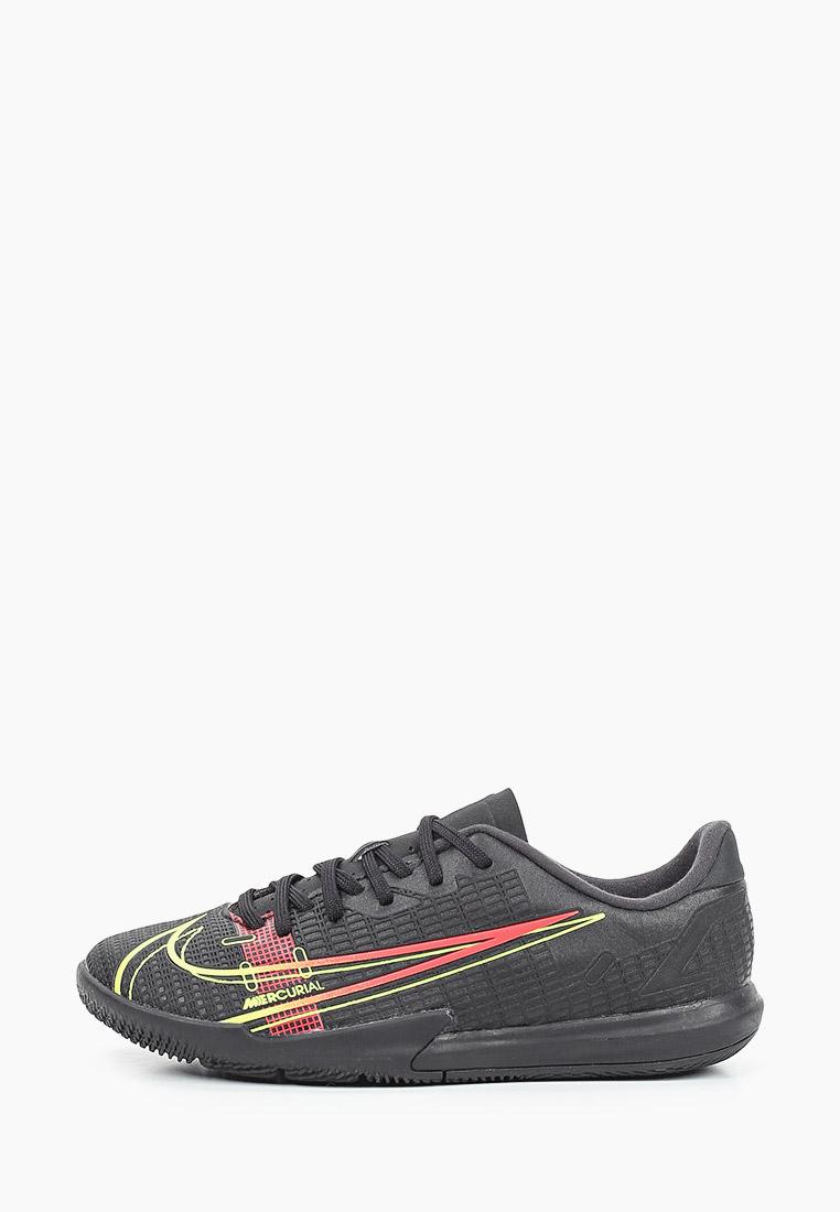 Обувь для мальчиков Nike (Найк) CV0815: изображение 1