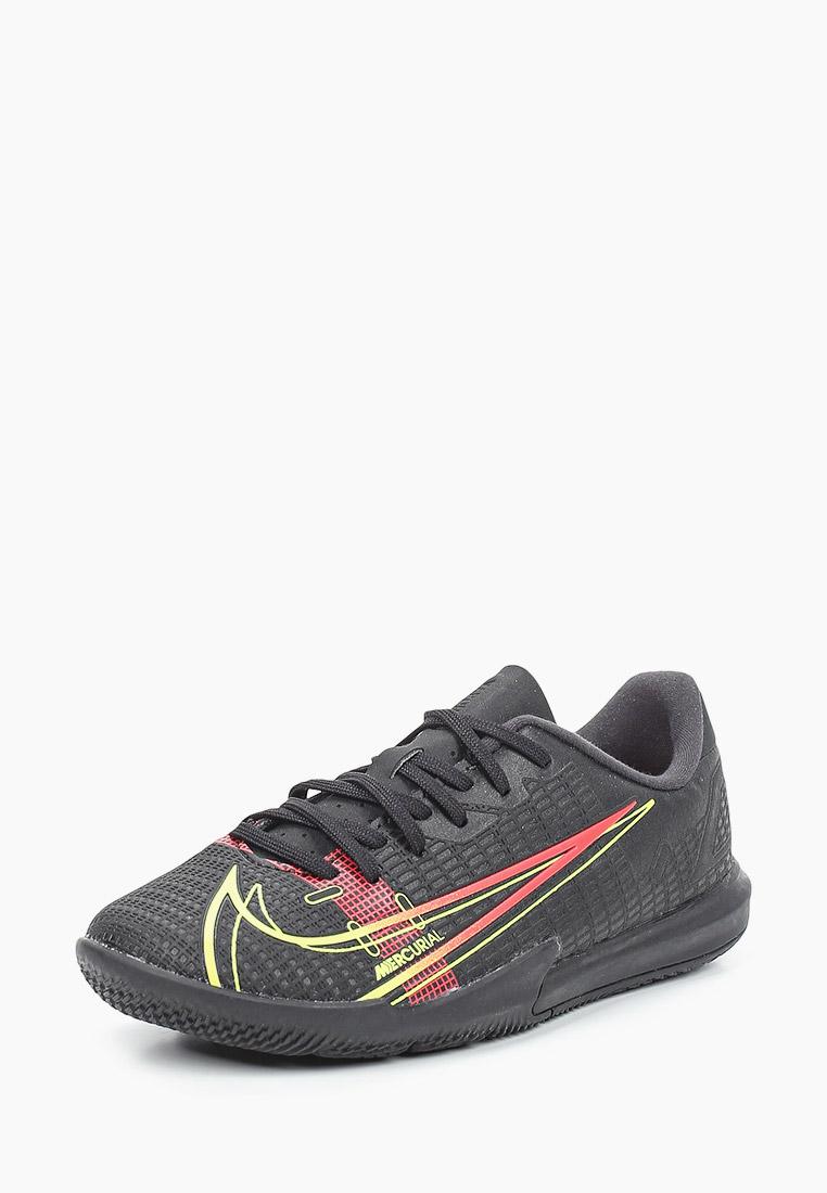 Обувь для мальчиков Nike (Найк) CV0815: изображение 2