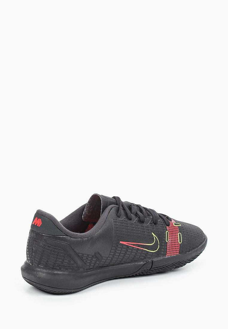 Обувь для мальчиков Nike (Найк) CV0815: изображение 3