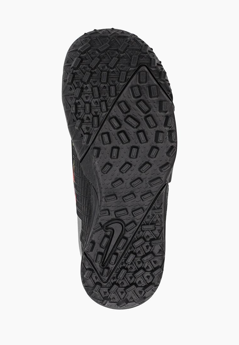 Обувь для мальчиков Nike (Найк) CV0822: изображение 5