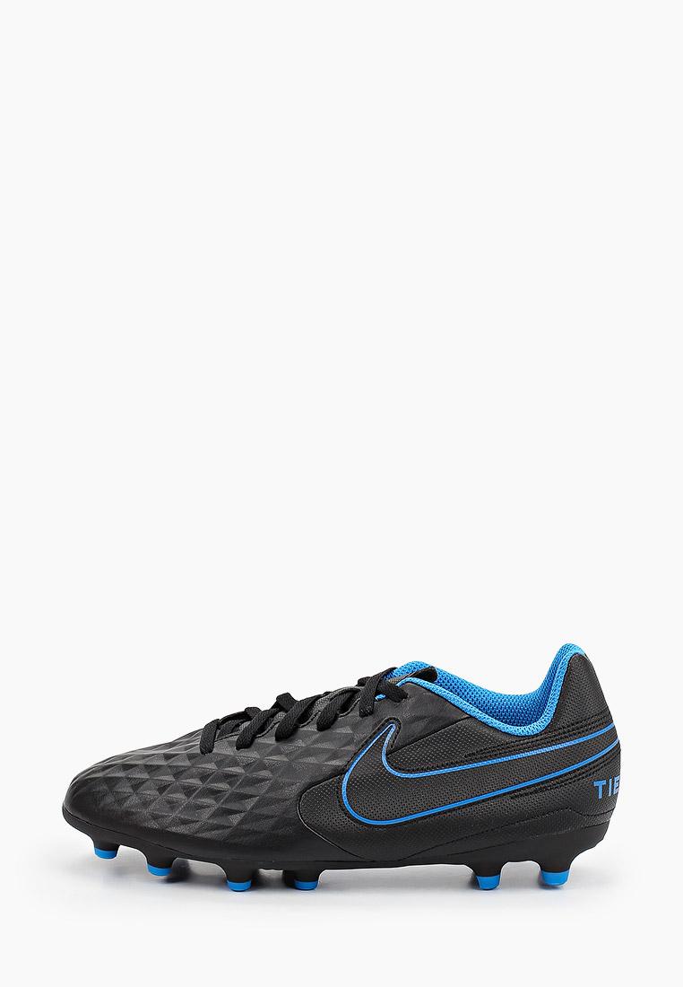 Обувь для мальчиков Nike (Найк) AT5881: изображение 16