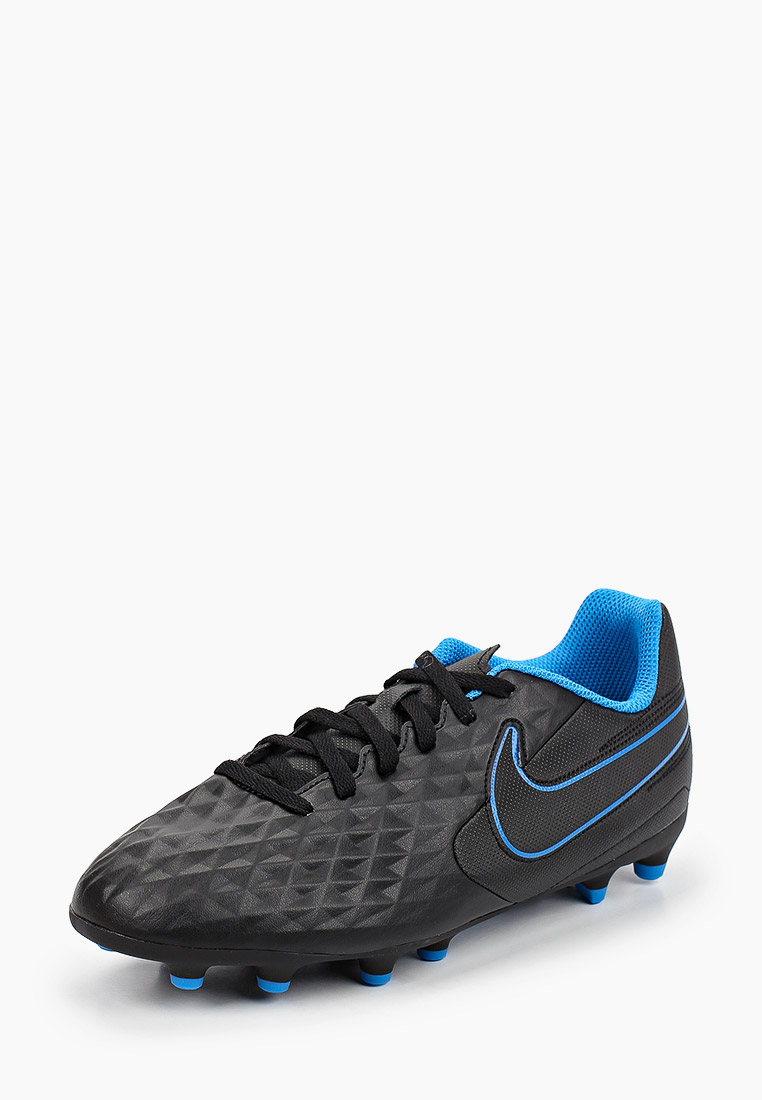 Обувь для мальчиков Nike (Найк) AT5881: изображение 17