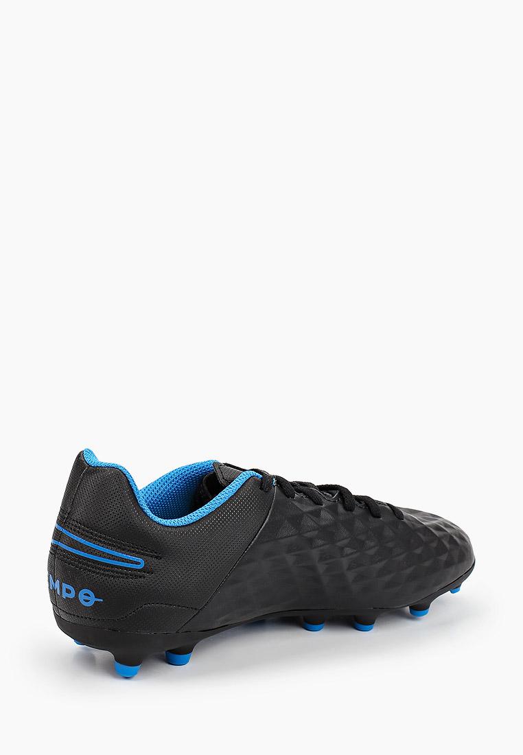 Обувь для мальчиков Nike (Найк) AT5881: изображение 18