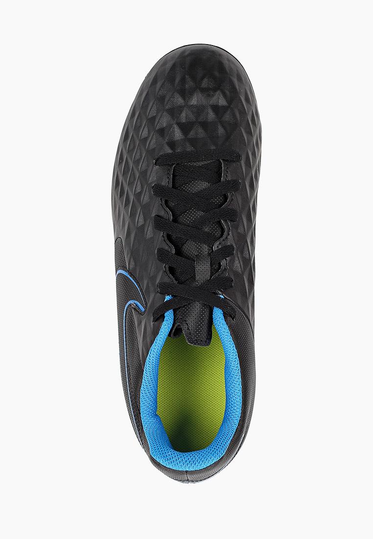 Обувь для мальчиков Nike (Найк) AT5881: изображение 19