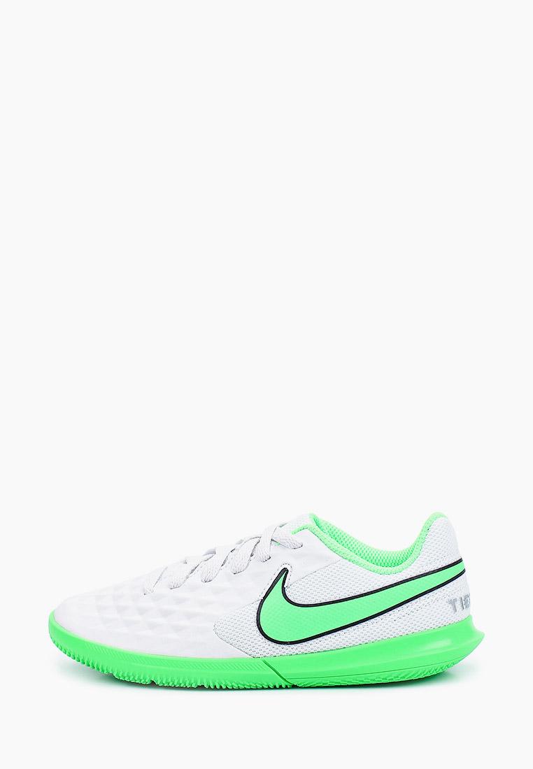 Обувь для мальчиков Nike (Найк) AT5882: изображение 11
