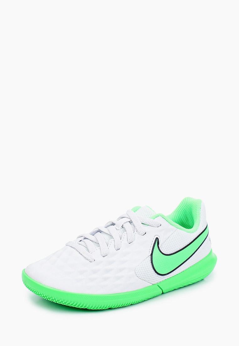 Обувь для мальчиков Nike (Найк) AT5882: изображение 12