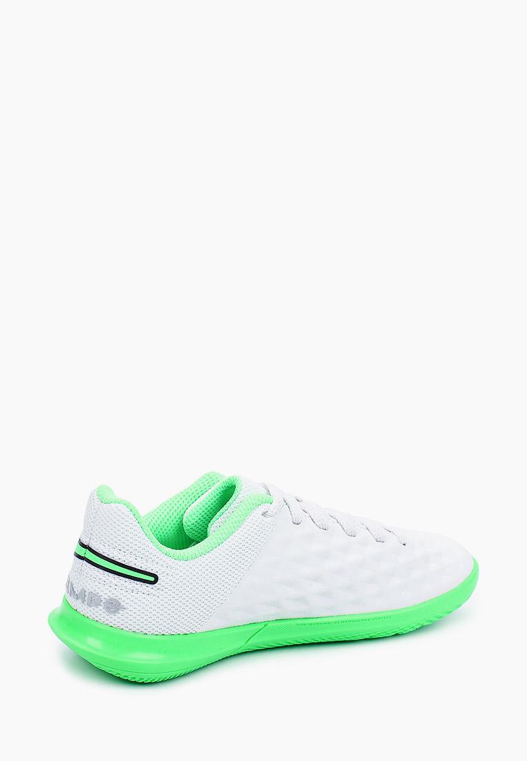Обувь для мальчиков Nike (Найк) AT5882: изображение 13