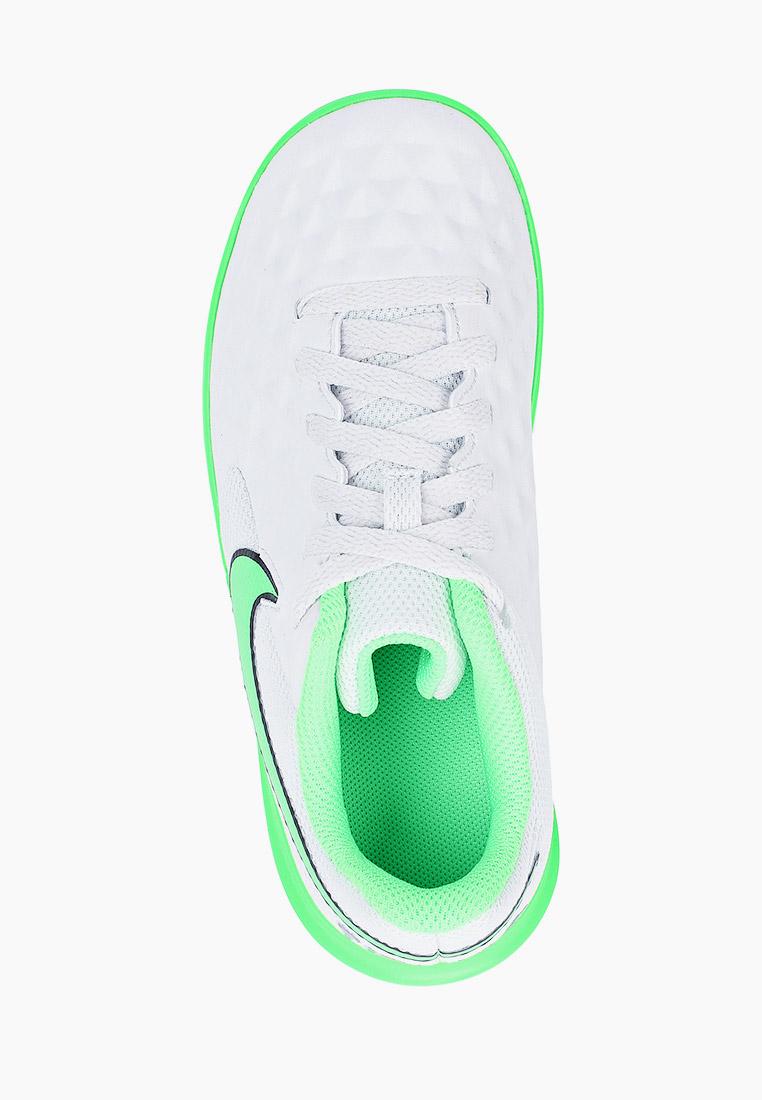 Обувь для мальчиков Nike (Найк) AT5882: изображение 14