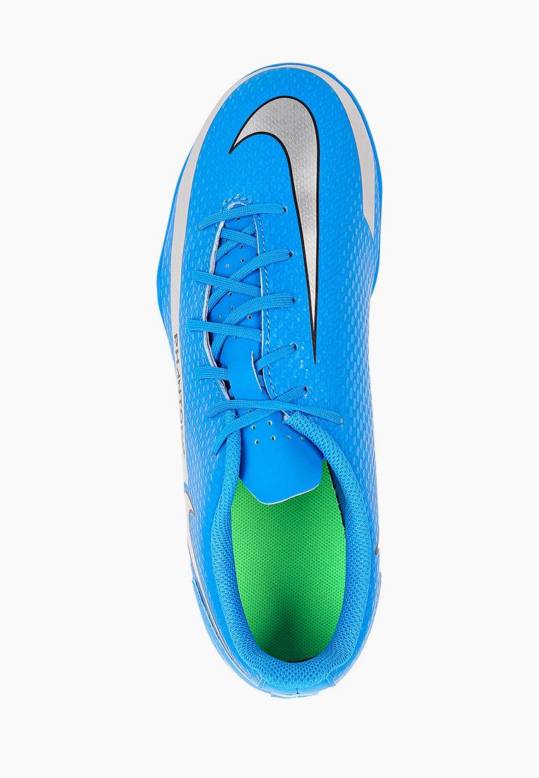 Обувь для мальчиков Nike (Найк) CK8479: изображение 4