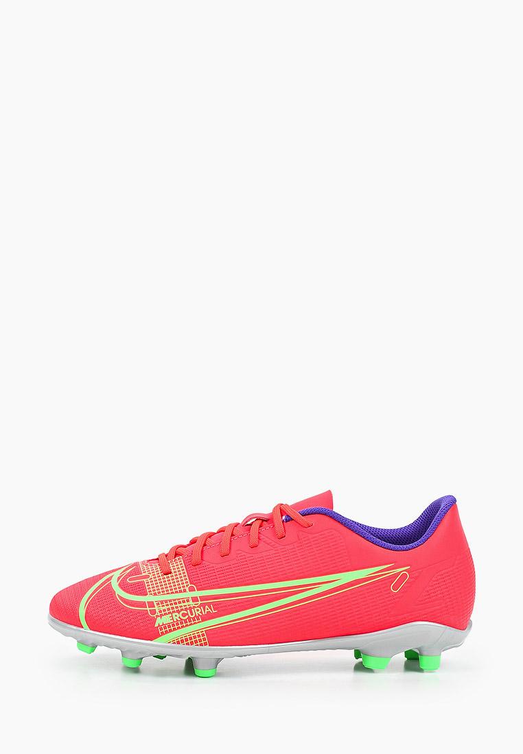 Обувь для мальчиков Nike (Найк) CV0823: изображение 1