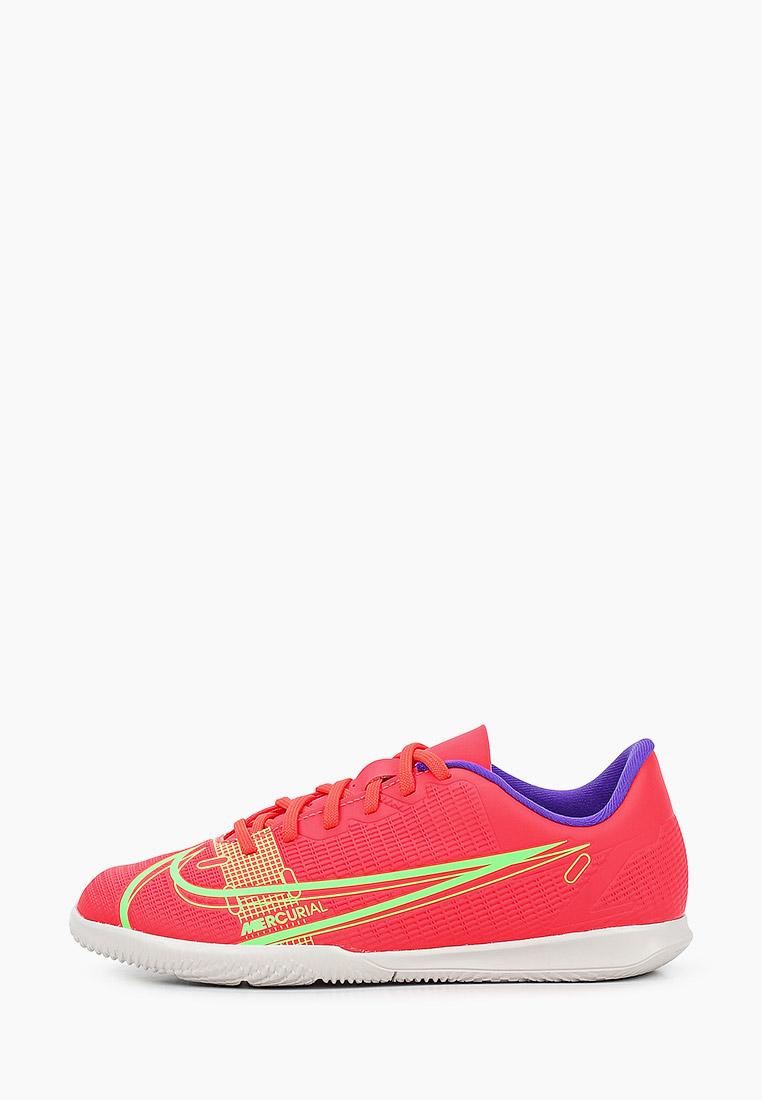Обувь для мальчиков Nike (Найк) CV0826