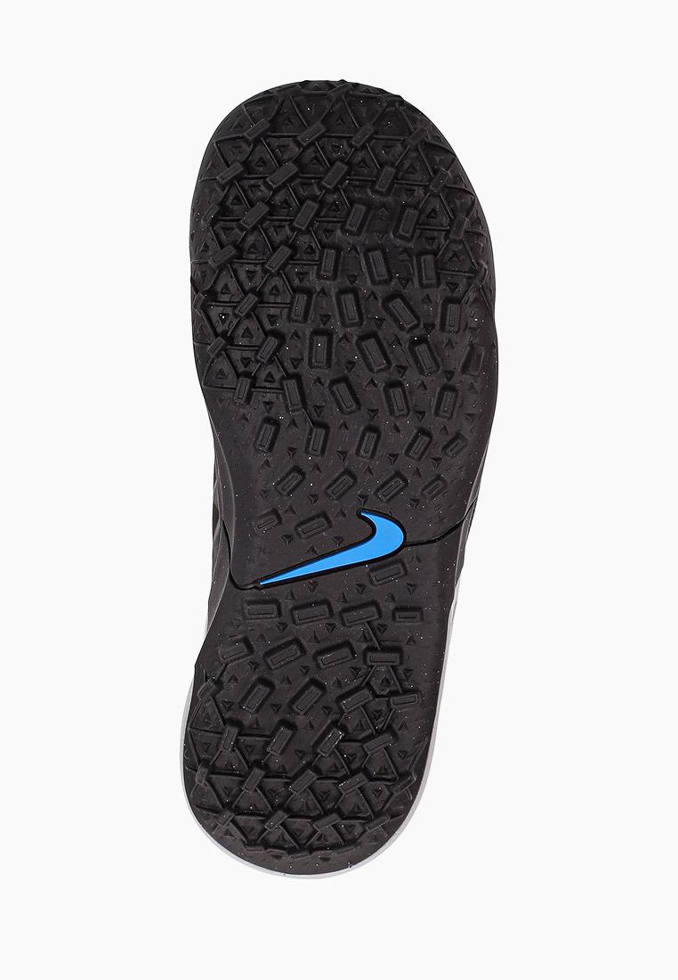 Обувь для мальчиков Nike (Найк) AT5736: изображение 5