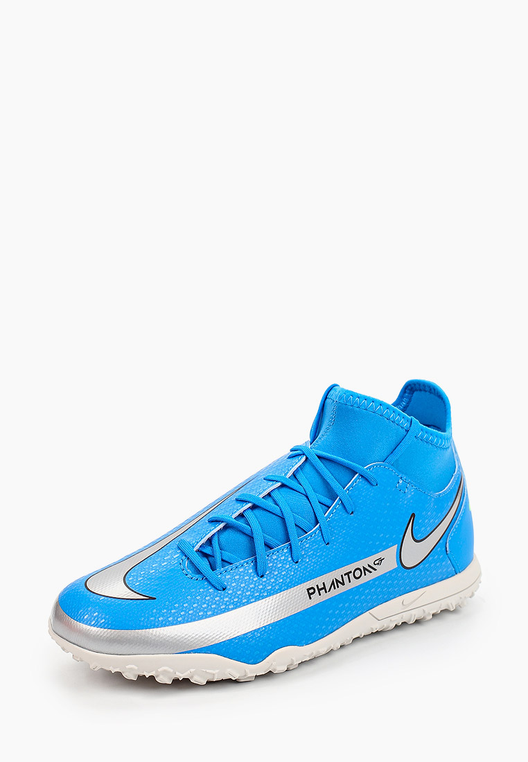 Обувь для мальчиков Nike (Найк) CW6729: изображение 2