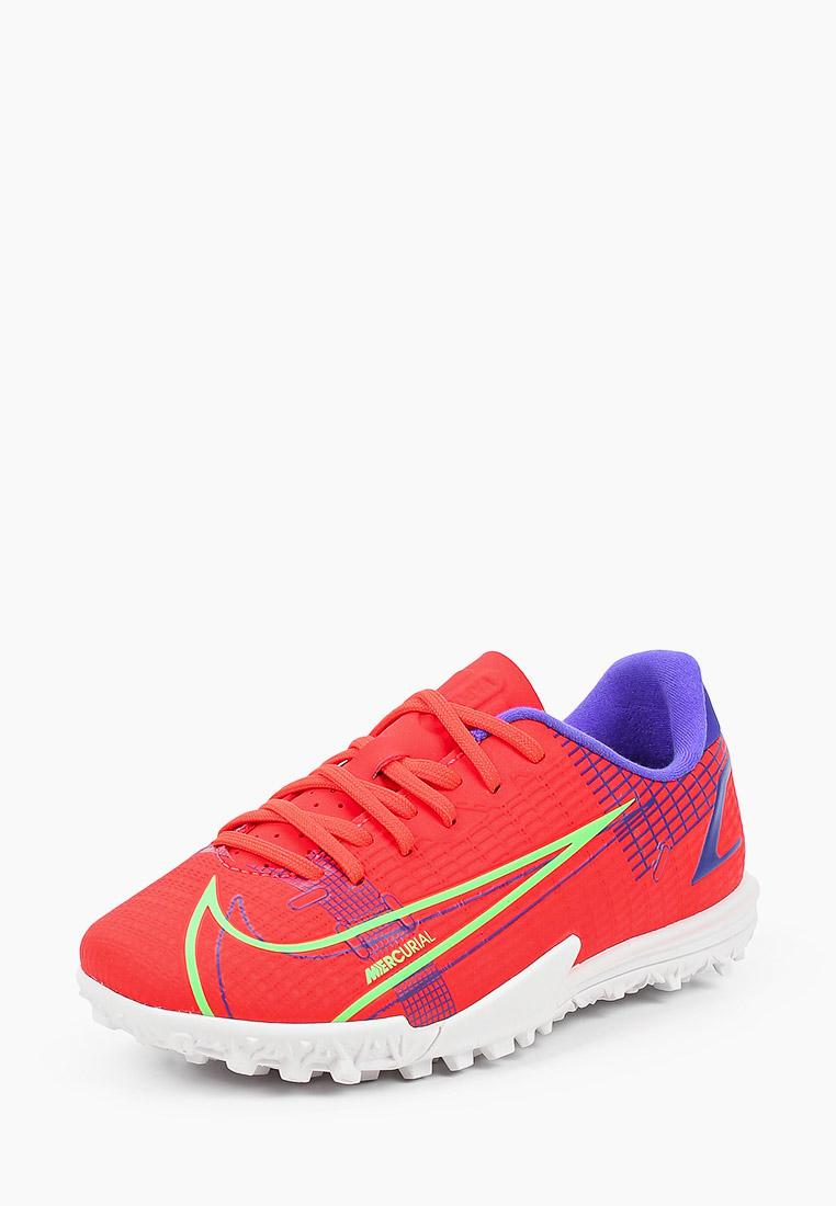 Обувь для мальчиков Nike (Найк) CV0822: изображение 2