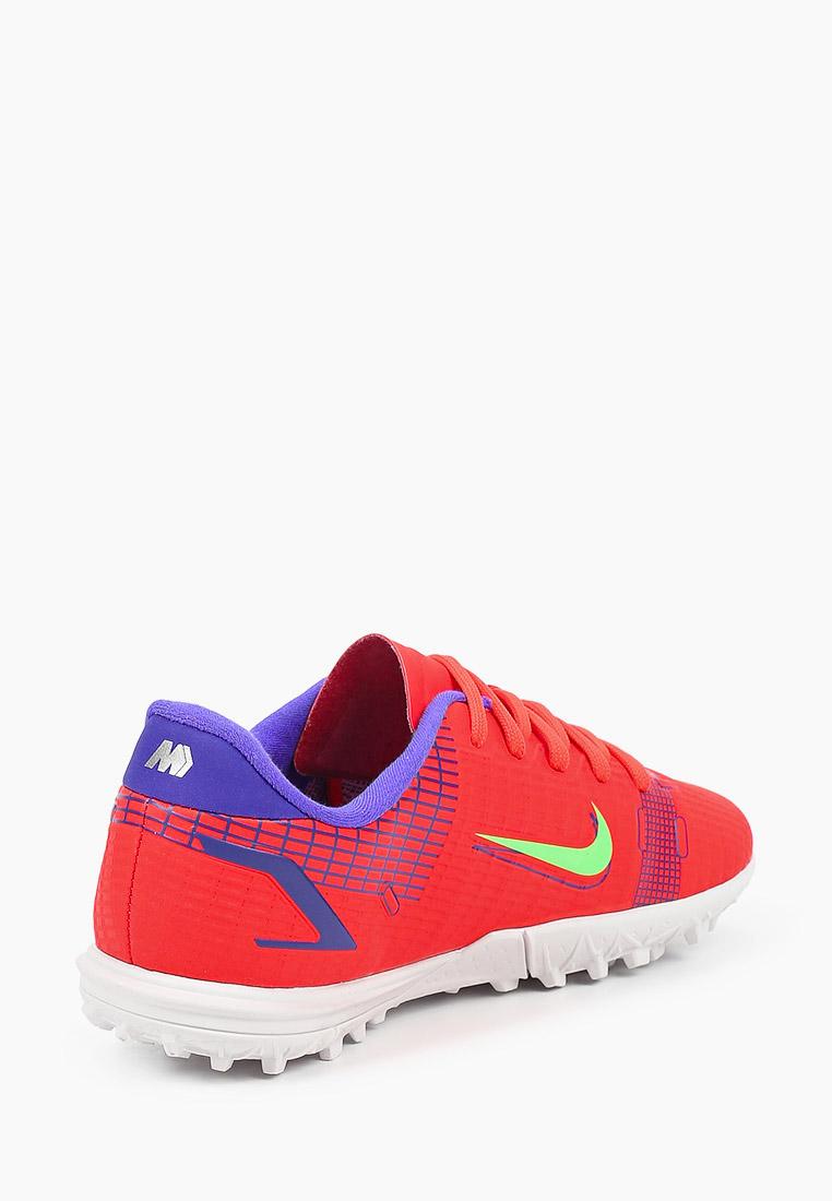 Обувь для мальчиков Nike (Найк) CV0822: изображение 3