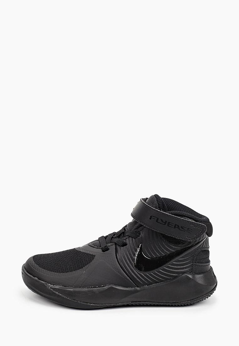 Кроссовки для мальчиков Nike (Найк) BV2951
