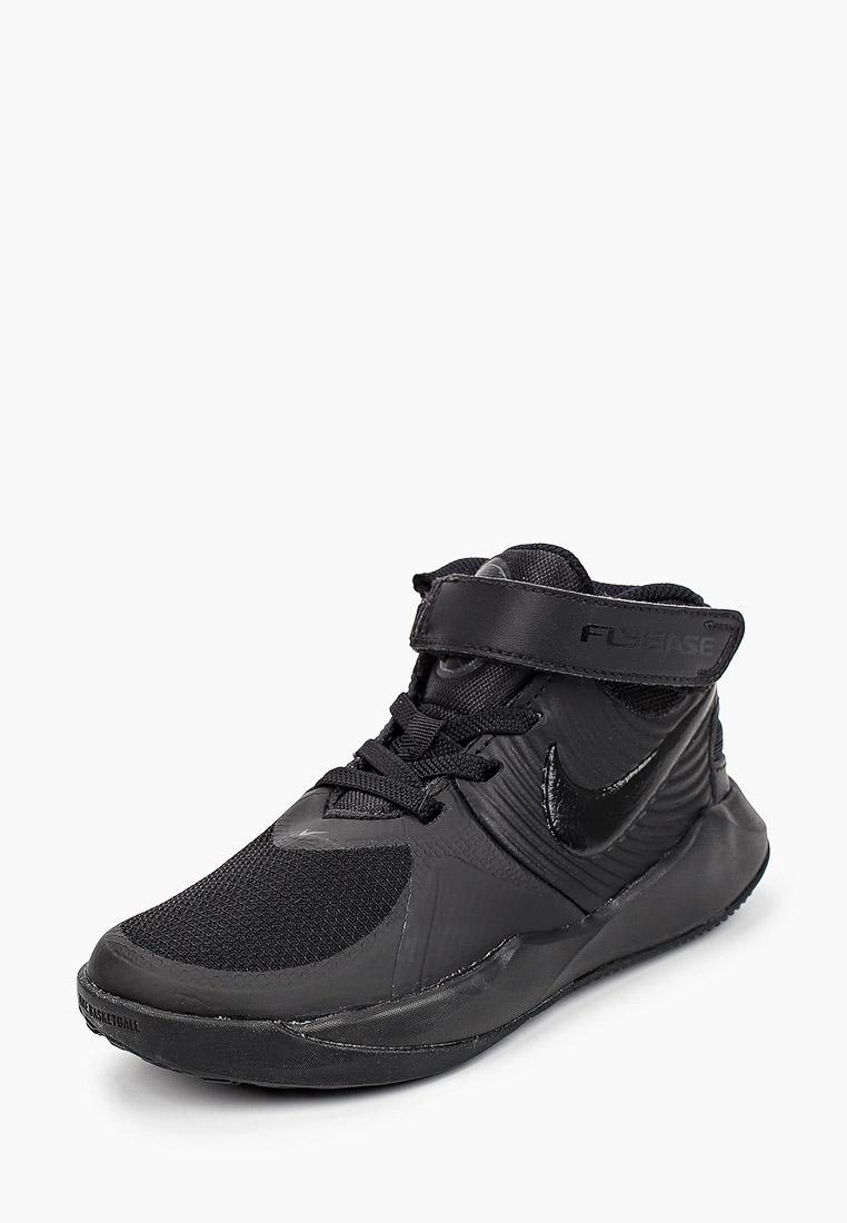 Кроссовки для мальчиков Nike (Найк) BV2951: изображение 2
