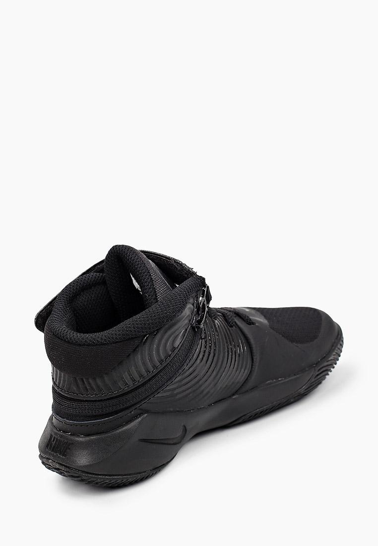 Кроссовки для мальчиков Nike (Найк) BV2951: изображение 3