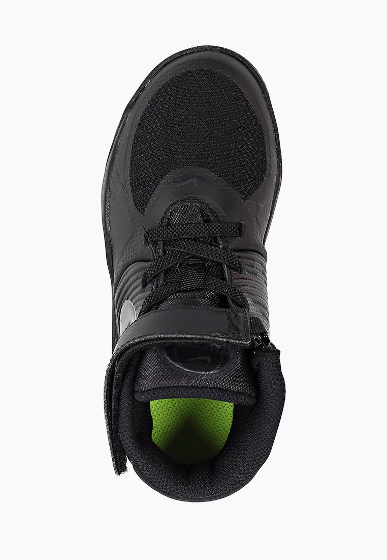 Кроссовки для мальчиков Nike (Найк) BV2951: изображение 4