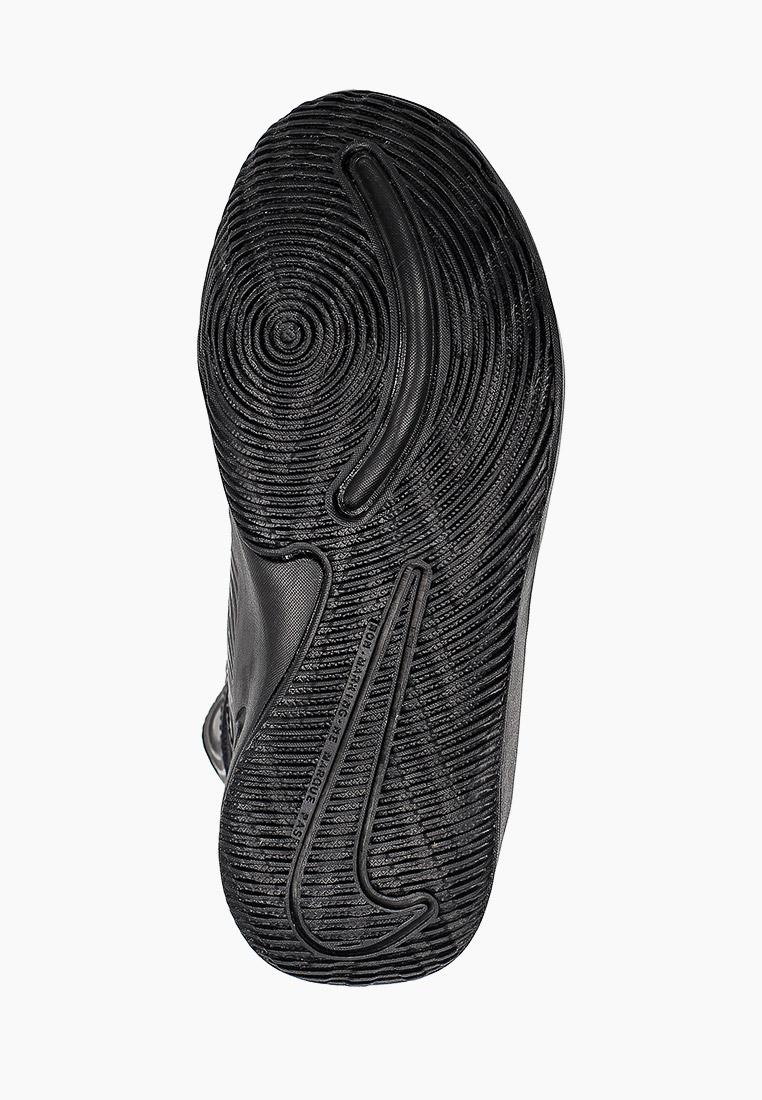 Кроссовки для мальчиков Nike (Найк) BV2951: изображение 5
