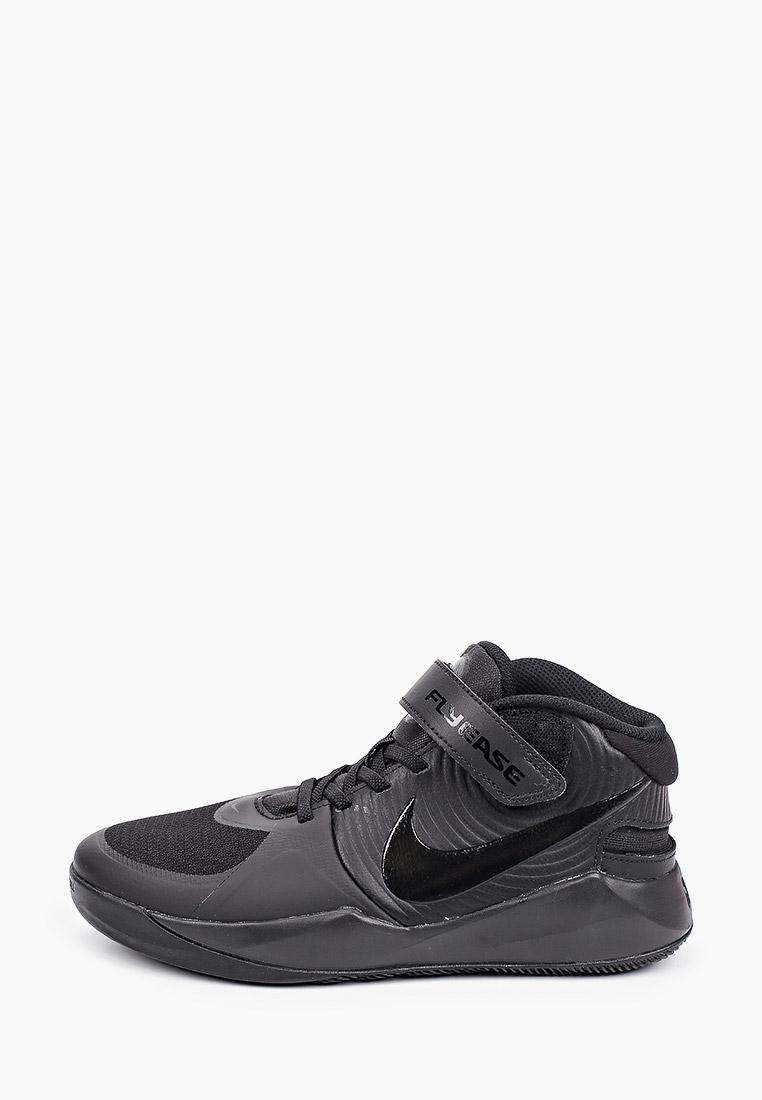 Кроссовки для мальчиков Nike (Найк) BV2952