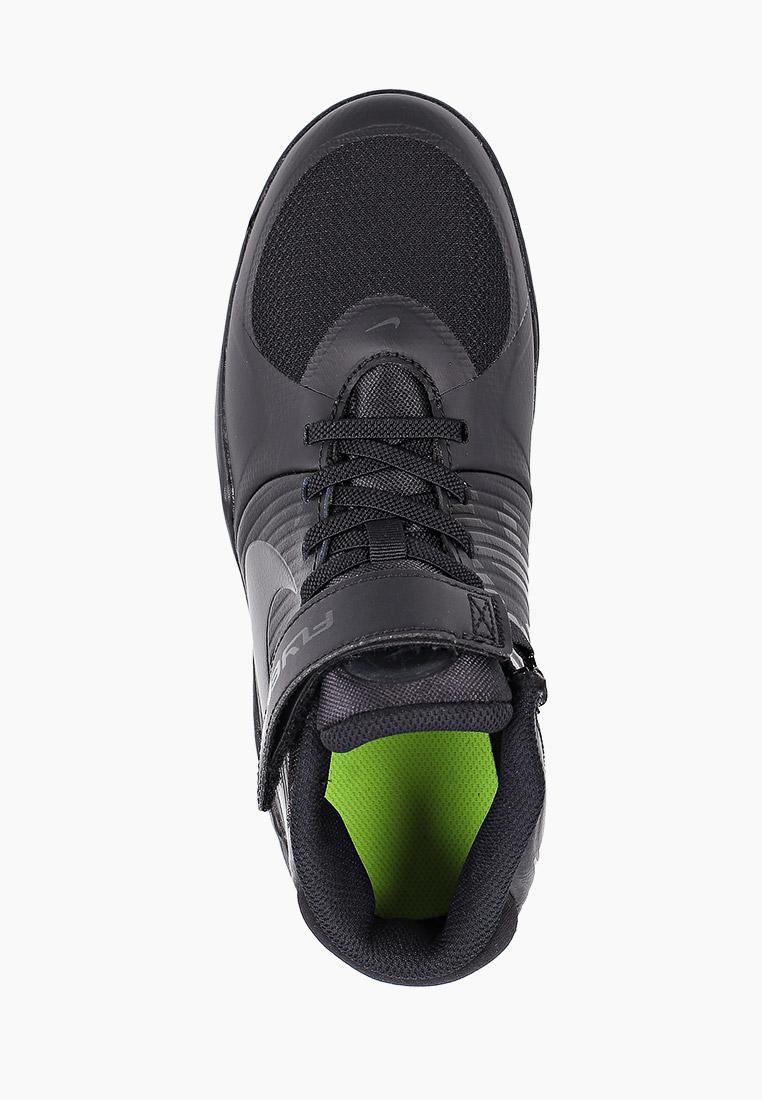 Кроссовки для мальчиков Nike (Найк) BV2952: изображение 4