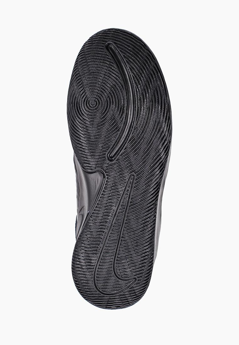 Кроссовки для мальчиков Nike (Найк) BV2952: изображение 5