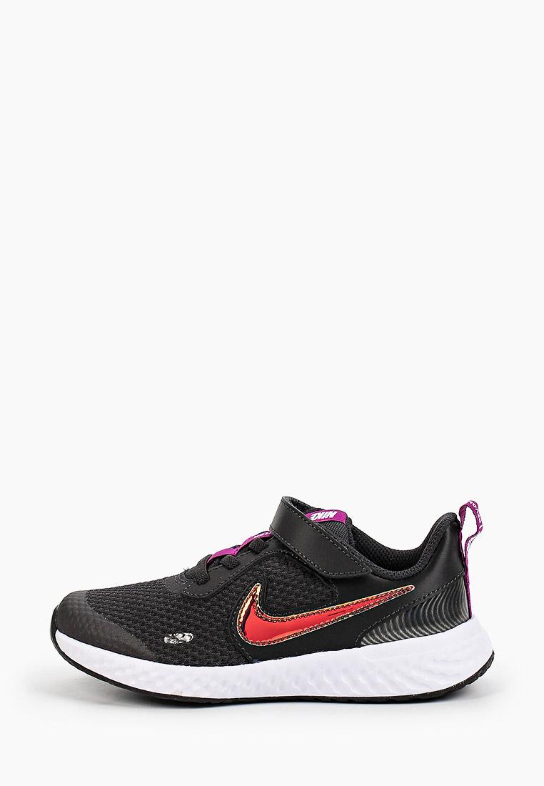 Кроссовки для мальчиков Nike (Найк) CZ7148