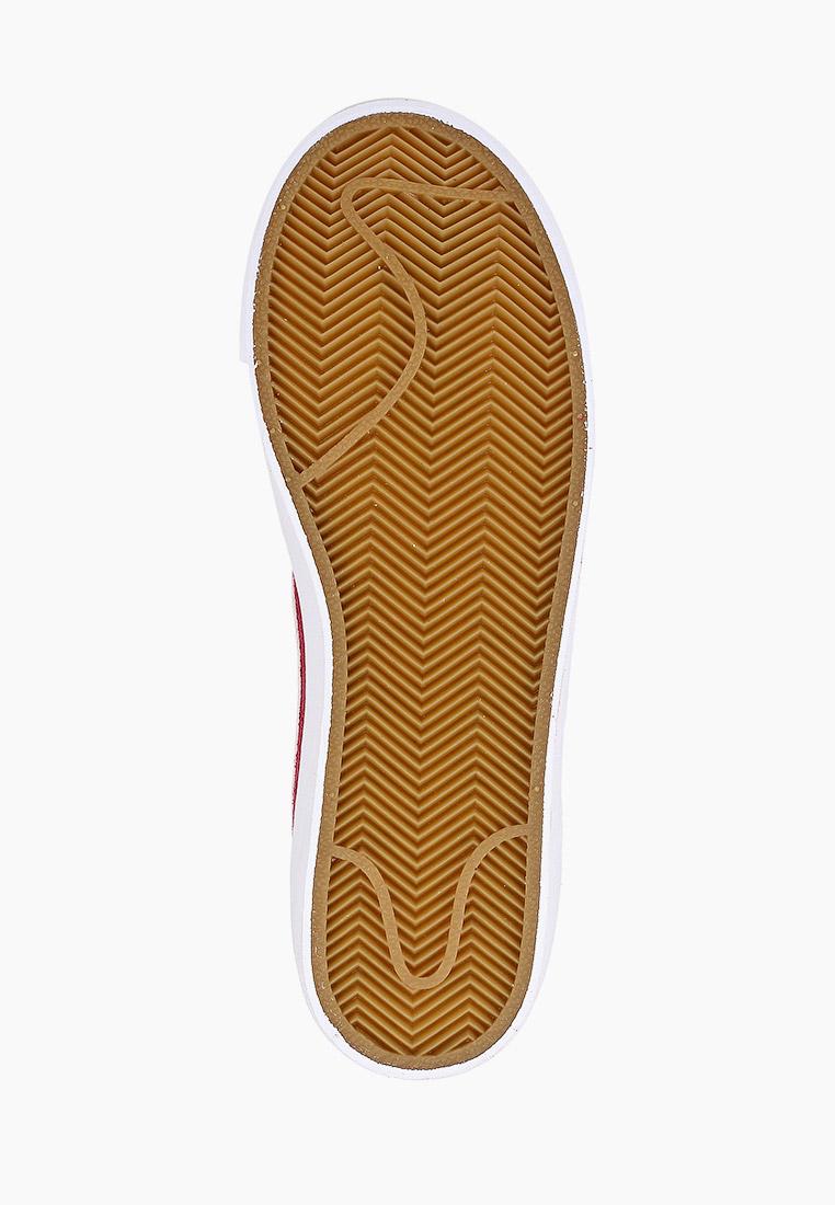 Кеды для мальчиков Nike (Найк) DC8248: изображение 5