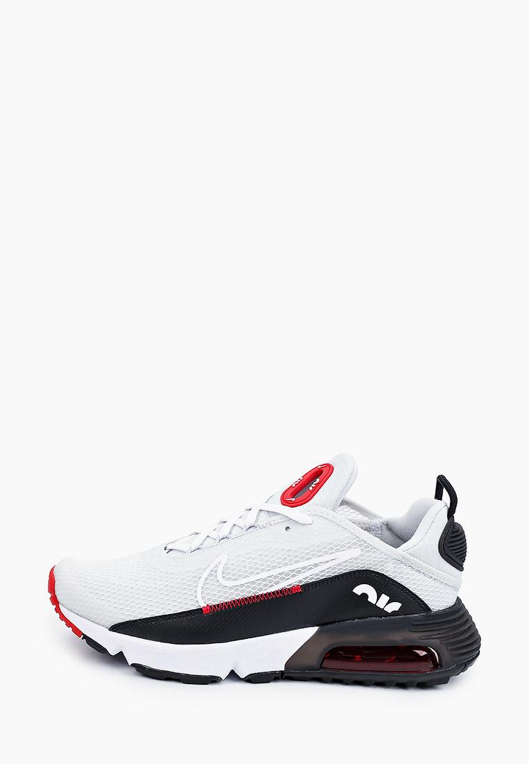 Кроссовки для мальчиков Nike (Найк) DH4272